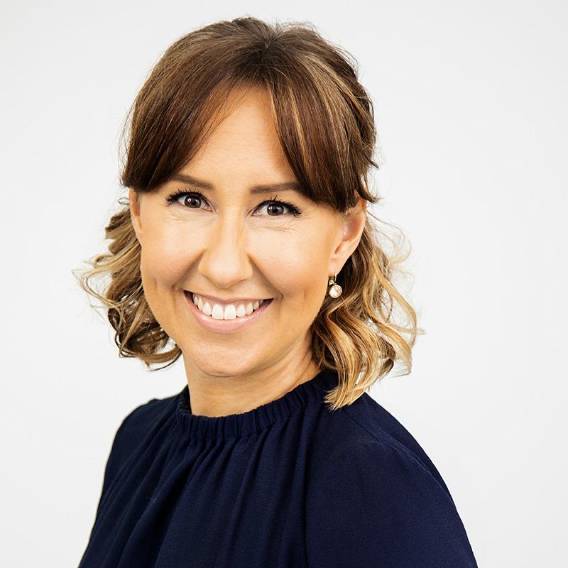 PTY Anna Salminen