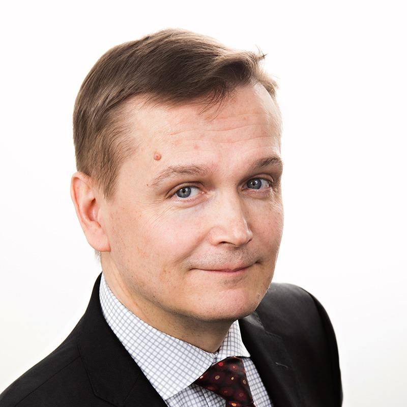 PTY Ilkka Nieminen